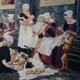 Müttergenesungswerk 2 Detail